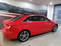 2014 Audi A3 1.4T FSI SE Stronic Kwazulu Natal Pietermaritzburg_3