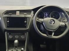 2020 Volkswagen Tiguan Allspace 1.4 TSI Trendline DSG 110KW Western Cape Tokai_3