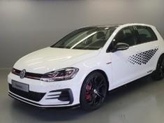 2020 Volkswagen Golf VII GTi 2.0 TSI DSG TCR Western Cape