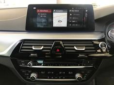 2017 BMW 5 Series 530d Auto Gauteng Centurion_4