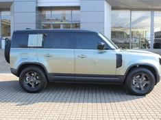 2020 Land Rover Defender 110 D240 HSE 177kW Kwazulu Natal Pietermaritzburg_1
