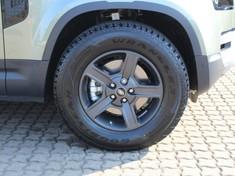 2020 Land Rover Defender 110 D240 HSE 177kW Kwazulu Natal Pietermaritzburg_2
