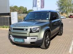 2020 Land Rover Defender 110 D240 HSE 177kW Kwazulu Natal Pietermaritzburg_4
