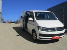 2019 Volkswagen Kombi 2.0 TDi DSG 103kw Trendline Mpumalanga Nelspruit_1
