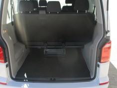 2019 Volkswagen Kombi 2.0 TDi DSG 103kw Trendline Mpumalanga Nelspruit_2