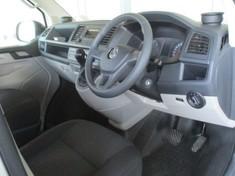 2019 Volkswagen Kombi 2.0 TDi DSG 103kw Trendline Mpumalanga Nelspruit_3