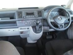 2019 Volkswagen Kombi 2.0 TDi DSG 103kw Trendline Mpumalanga Nelspruit_4
