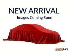 2020 Volkswagen Caddy Crewbus 1.6i Gauteng