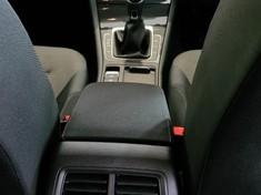 2020 Volkswagen Golf VII 1.0 TSI Comfortline Gauteng Johannesburg_1