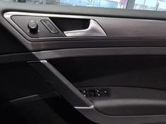 2020 Volkswagen Golf VII 1.0 TSI Comfortline Gauteng Johannesburg_2