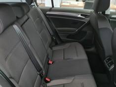 2020 Volkswagen Golf VII 1.0 TSI Comfortline Gauteng Johannesburg_3