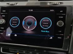 2020 Volkswagen Golf VII 1.0 TSI Comfortline Gauteng Johannesburg_4