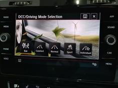 2020 Volkswagen Golf VII GTI 2.0 TSI DSG Gauteng Johannesburg_3