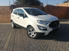 2021 Ford EcoSport 1.5TiVCT Ambiente North West Province