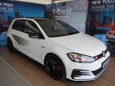 2020 Volkswagen Golf VII GTi 2.0 TSI DSG TCR North West Province