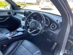 2017 Mercedes-Benz GLC 250d Gauteng Rosettenville_3