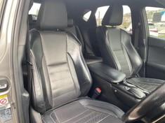 2018 Lexus NX 2.0 T F-Sport Gauteng Rosettenville_4