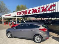 2015 Ford Focus 1.0 Ecoboost Trend 5-Door Gauteng