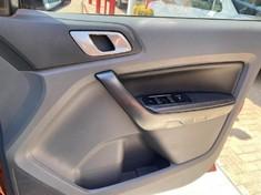 2014 Ford Ranger 3.2tdci Xlt At  Pu Dc  Gauteng Vanderbijlpark_4