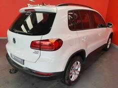 2015 Volkswagen Tiguan 2.0 Tdi Bmot Trend-fun  Mpumalanga Delmas_3