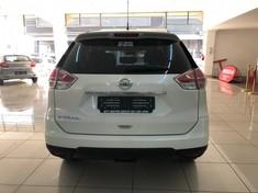 2017 Nissan X-Trail 2.0 XE T32 Free State Bloemfontein_4