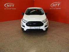 2019 Ford EcoSport 1.5TiVCT Ambiente Limpopo