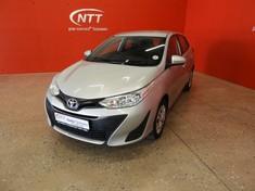 2019 Toyota Yaris 1.5 Xi 5-Door Limpopo Tzaneen_2