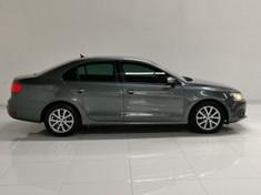 2013 Volkswagen Jetta Vi 1.4 Tsi Comfortline Dsg  Gauteng Johannesburg_3