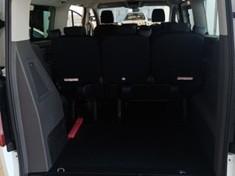 2020 Ford Tourneo Custom 2.2TDCi Ambiente LWB Kwazulu Natal Pinetown_2