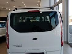 2020 Ford Tourneo Custom 2.2TDCi Ambiente LWB Kwazulu Natal Pinetown_3