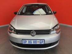 2015 Volkswagen Polo Vivo GP 1.4 Trendline 5-Door Mpumalanga Delmas_1