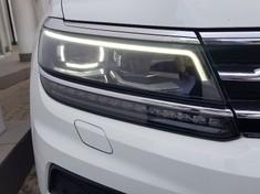 2018 Volkswagen Tiguan Allspace 2.0 TDI Comfortline 4MOT DSG Gauteng Randburg_1