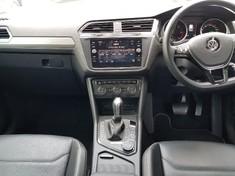 2018 Volkswagen Tiguan Allspace 2.0 TDI Comfortline 4MOT DSG Gauteng Randburg_2