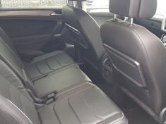 2018 Volkswagen Tiguan Allspace 2.0 TDI Comfortline 4MOT DSG Gauteng Randburg_4