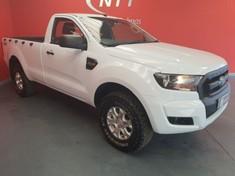 2018 Ford Ranger 2.2TDCi XL 4X4 Single Cab Bakkie Mpumalanga