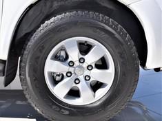 2011 Toyota Hilux 3.0 D-4d Raider 4x4 Pu Dc  Gauteng De Deur_4