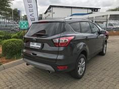 2021 Ford Kuga 1.5 Ecoboost Ambiente Gauteng Johannesburg_2