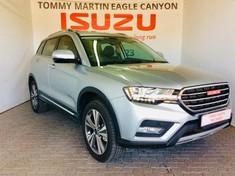 2018 Haval H6 C 2.0T Luxury DCT Gauteng