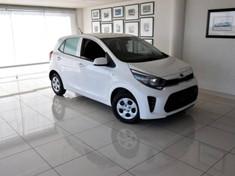 2020 Kia Picanto 1.0 FC PV Gauteng Centurion_1