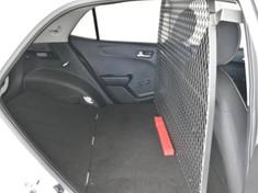 2020 Kia Picanto 1.0 FC PV Gauteng Centurion_4