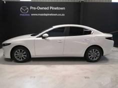 2020 Mazda 3 1.5 Dynamic Auto Kwazulu Natal Pinetown_2