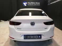 2020 Mazda 3 1.5 Dynamic Auto Kwazulu Natal Pinetown_3