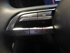 2020 Mazda 3 1.5 Dynamic Auto Kwazulu Natal Pinetown_4