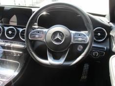 2019 Mercedes-Benz C-Class C180 Auto Mpumalanga Nelspruit_1