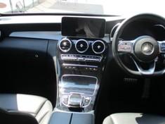 2019 Mercedes-Benz C-Class C180 Auto Mpumalanga Nelspruit_3