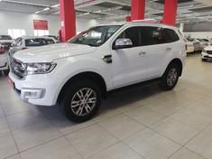 2017 Ford Everest 2.2 TDCi XLT Auto Kwazulu Natal
