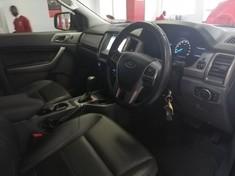 2017 Ford Everest 2.2 TDCi XLT Auto Kwazulu Natal Pinetown_3