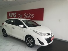2019 Toyota Yaris 1.5 Xs 5-Door Eastern Cape