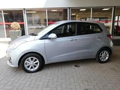 2019 Hyundai Grand i10 1.25 Fluid Gauteng Pretoria_1