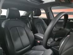 2020 Audi A3 1.0T FSI S-Tronic Kwazulu Natal Pietermaritzburg_1